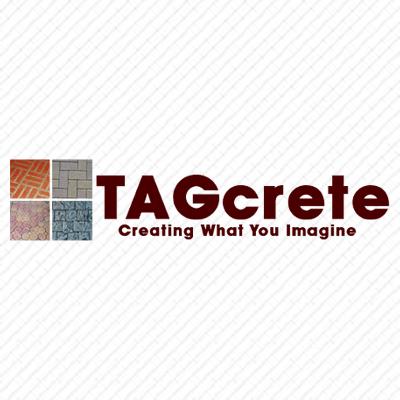 Tag Inc image 0