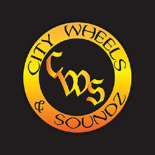 City Wheels & Soundz