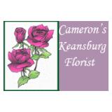 Camerons Keansburg Florist Inc