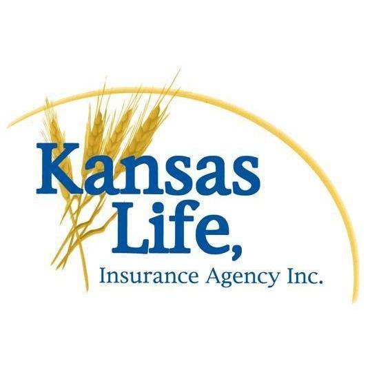 Kansas Life Insurance Agency, Inc.
