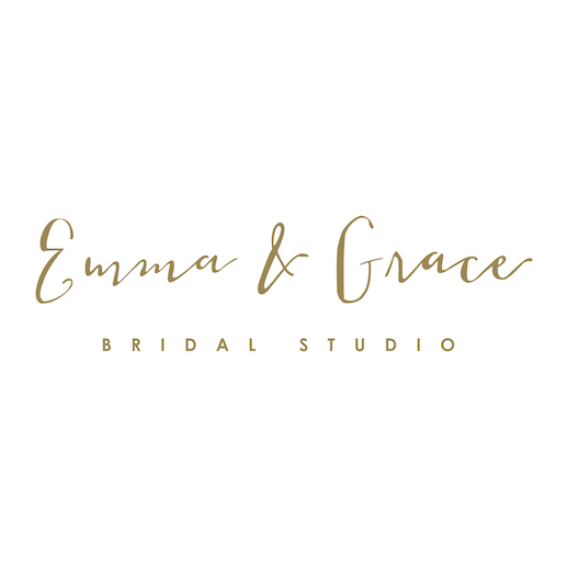 Emma & Grace Bridal Studio