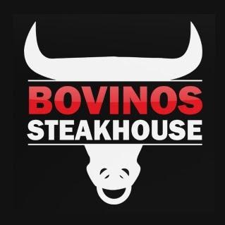 Bovino's Steakhouse