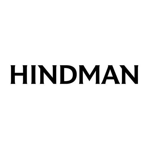 Hindman Denver