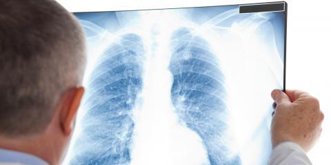 Nebraska Pulmonary Specialties, LLC. image 0
