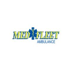 Medfleet Ambulance Services