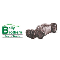 Belly Brothers Auto Tech image 0