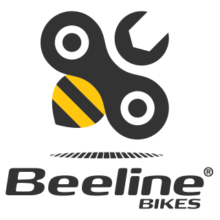 Beeline Bikes Powered by Bicycle Garage Indy