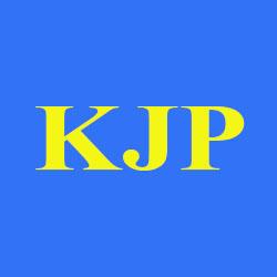 K & J Plumbing Co
