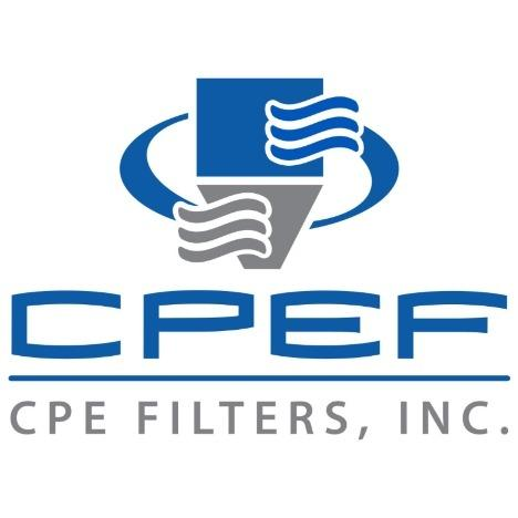 CPE Filters