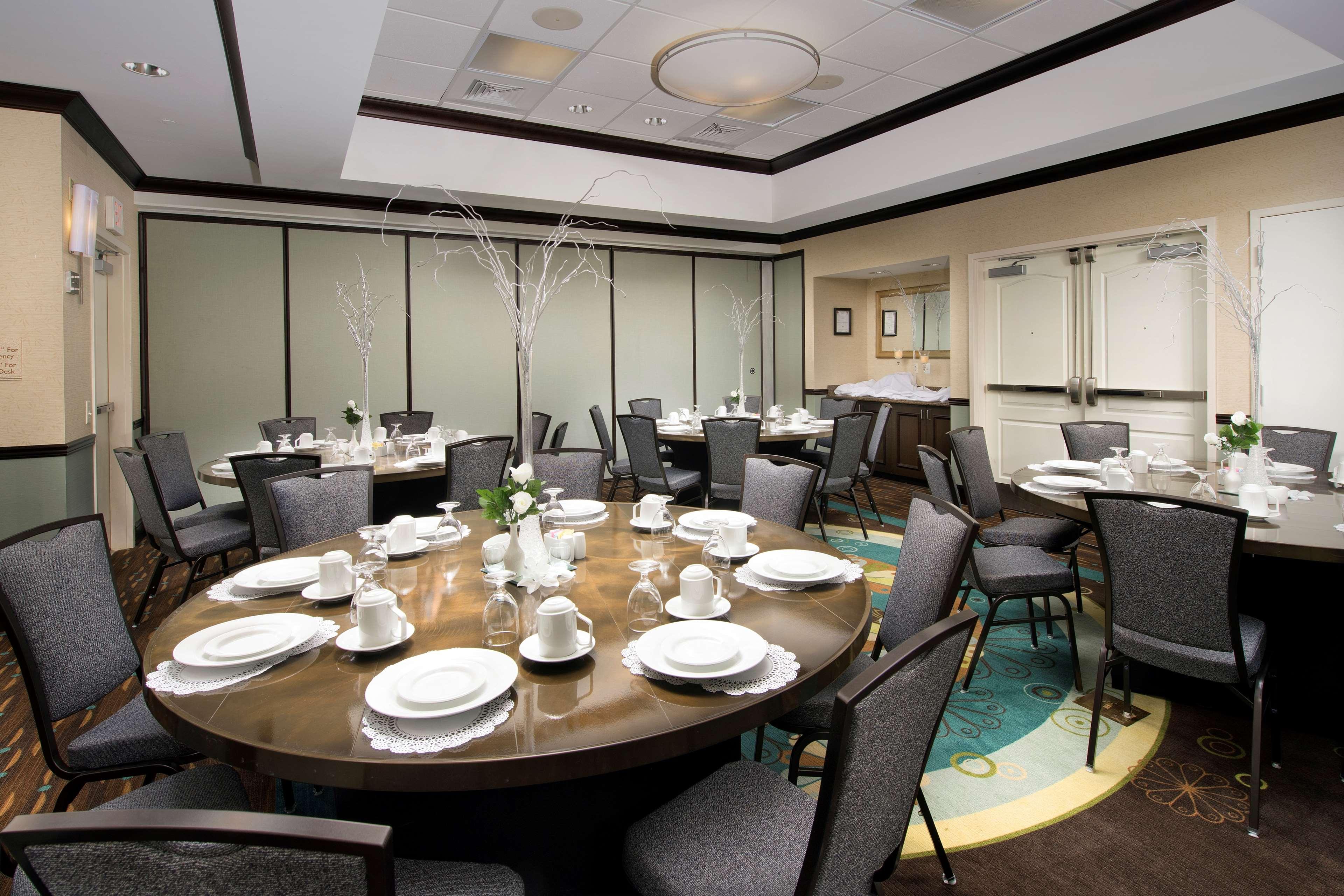 Hilton Garden Inn Winston-Salem/Hanes Mall image 25