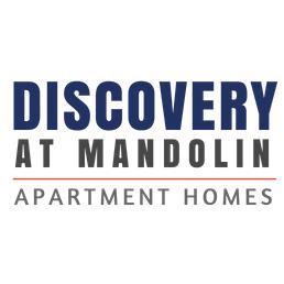 Discovery at Mandolin