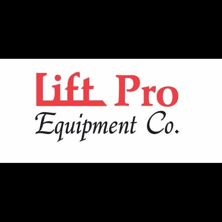 Lift Pro Equipment Co image 0