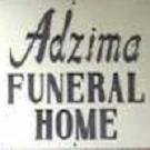 Adzima Funeral Home