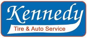 Kennedy Tire & Auto Service image 10