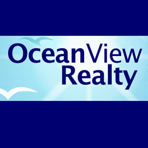 Ocean View Realty