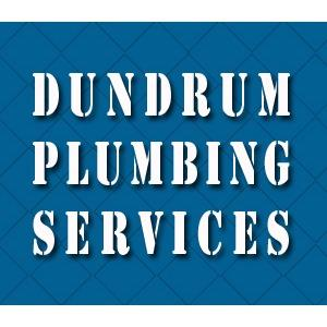 Dundrum Plumbing Services