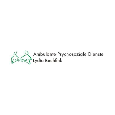 Logo von Ambulante Psychosoziale Dienste Lydia Buchfink GmbH & Co. KG