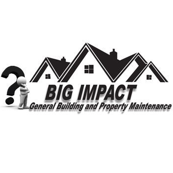 Big Impact Maintenance