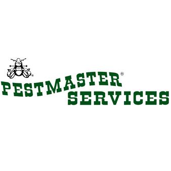 Pestmaster Services of Jacksonville FL