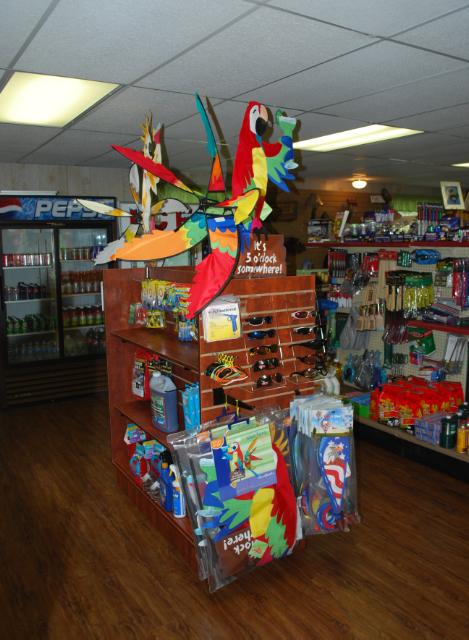 Quechee / Pine Valley KOA Holiday image 27