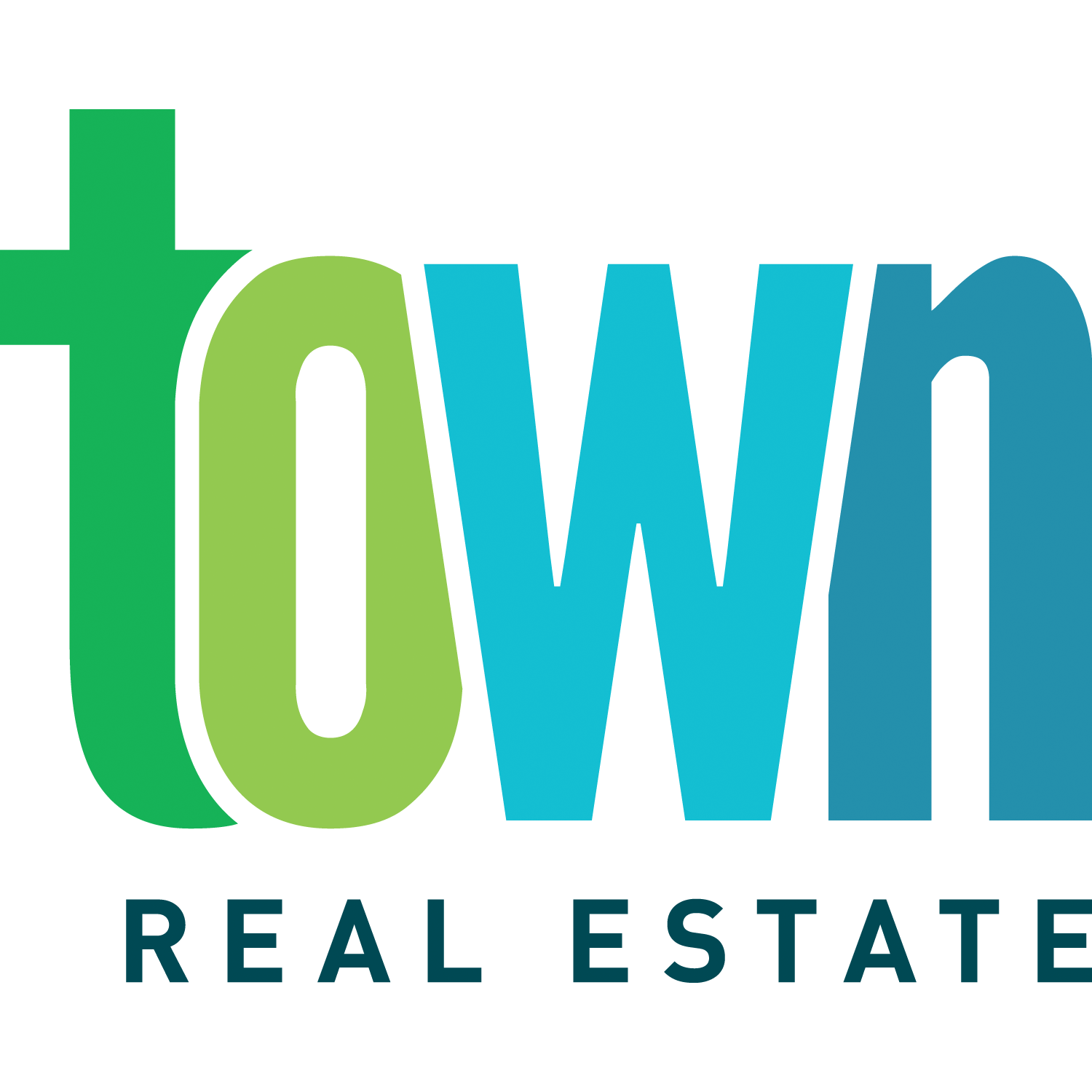 Town Real Estate image 3