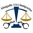 Abogado USA Inmigración