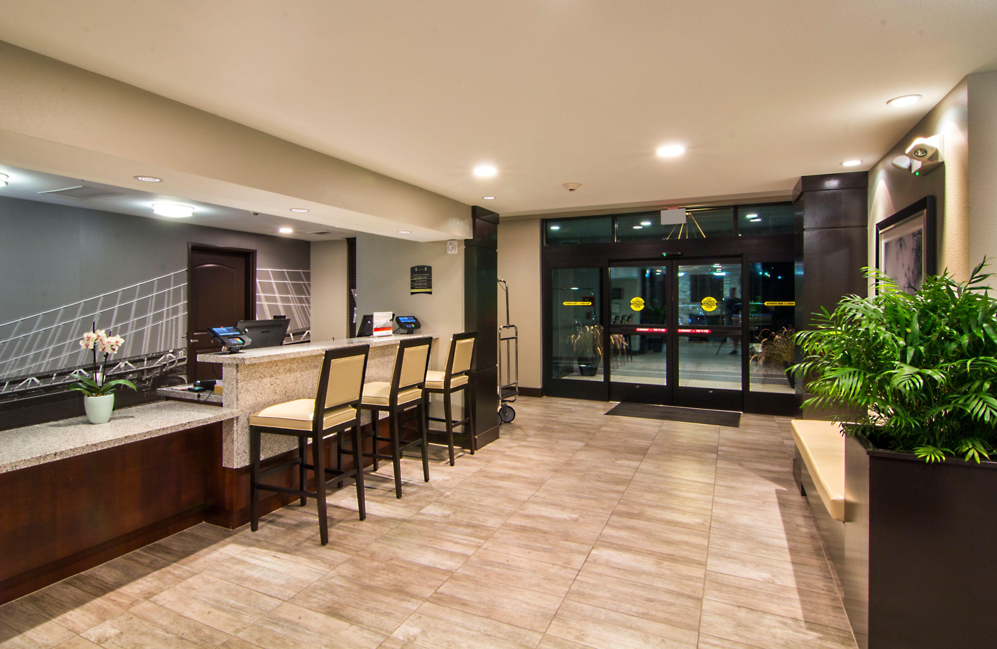 Staybridge Suites Carlsbad - San Diego image 6