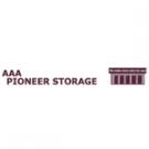 AAA Pioneer Storage