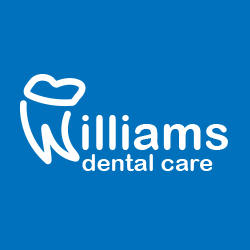 Williams Dental Care | Dentist Cypress
