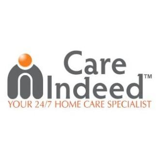 Care Indeed - San Francisco, CA - Home Health Care Services