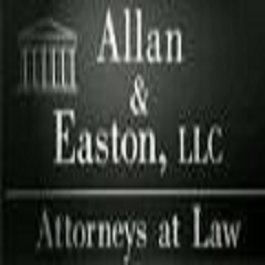 Allan & Easton, LLC