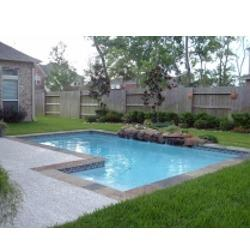 Precision Pools & Spas image 39