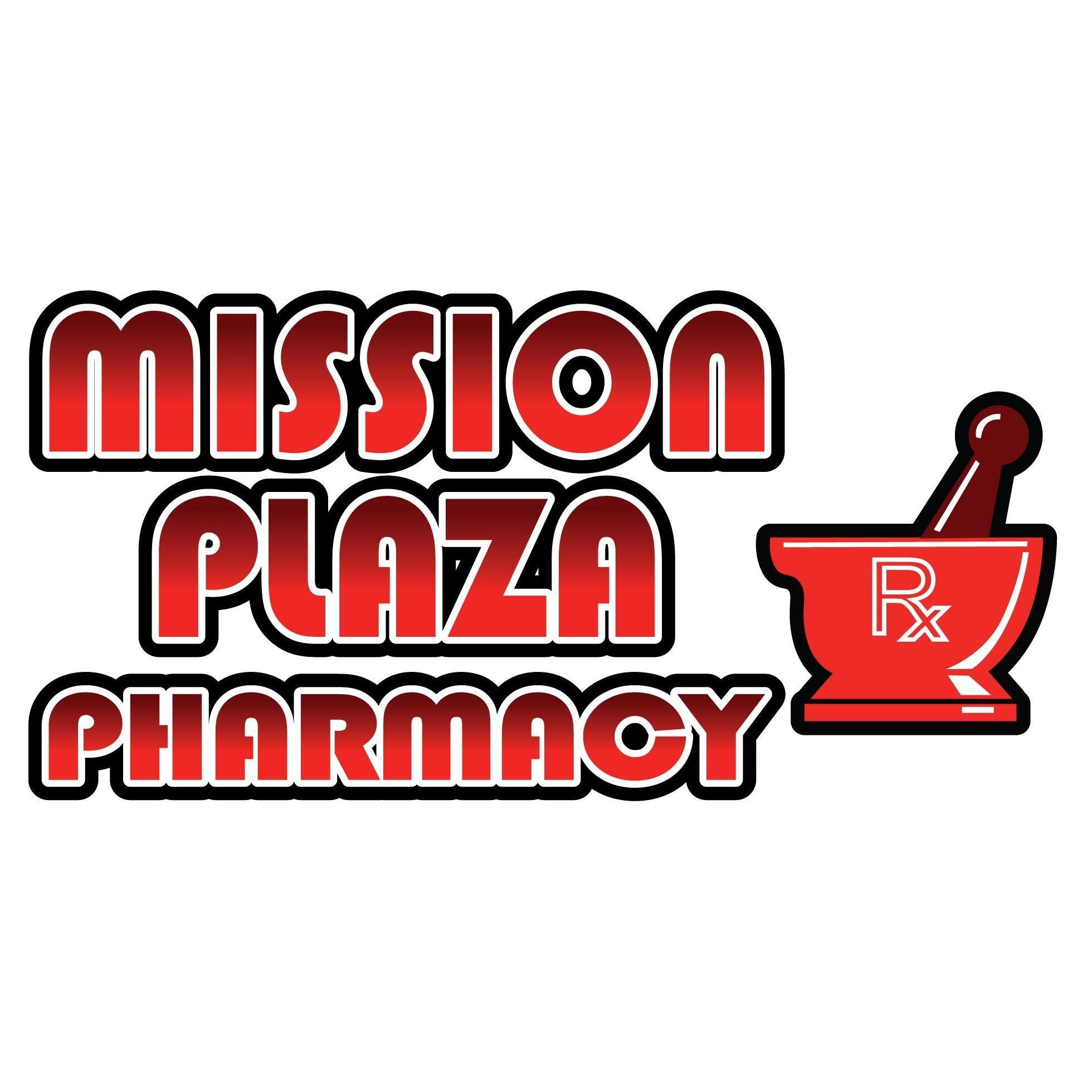 Mission Plaza Pharmacy