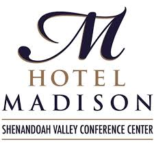 Hotel Madison & Shenandoah Valley Conference Center image 7