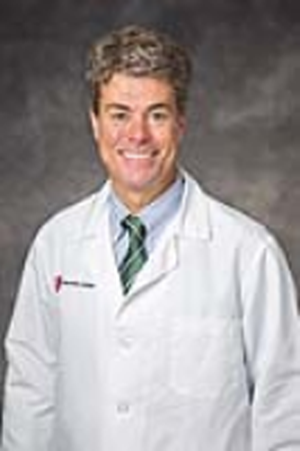 Image For Dr. David  Mansur MD