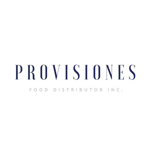Provisiones Food Distributor, Inc.