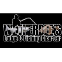 Wetherbee's Lodge & Fishing Charter image 6