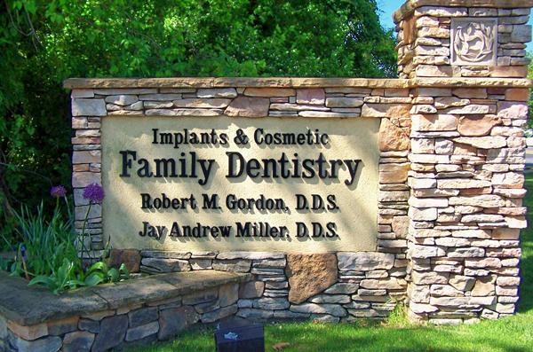 Khani Nguyen - Gordon & Miller Dental Associates image 0