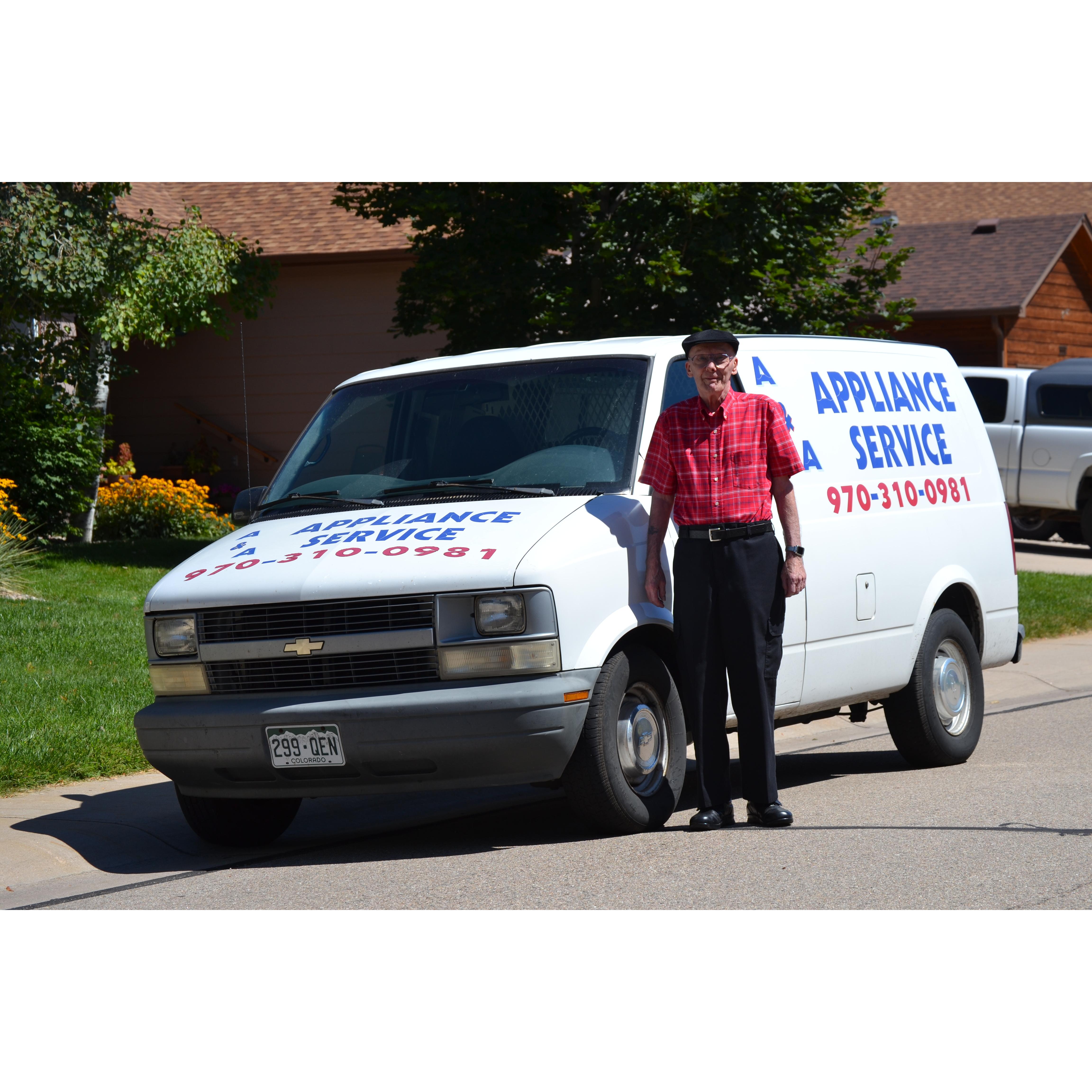 Vacuum Repair: Vacuum Repair Fort Collins