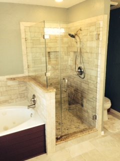 HDP Construction Services - Remodeling and Repair image 1