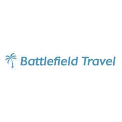 Battlefield Travel image 10