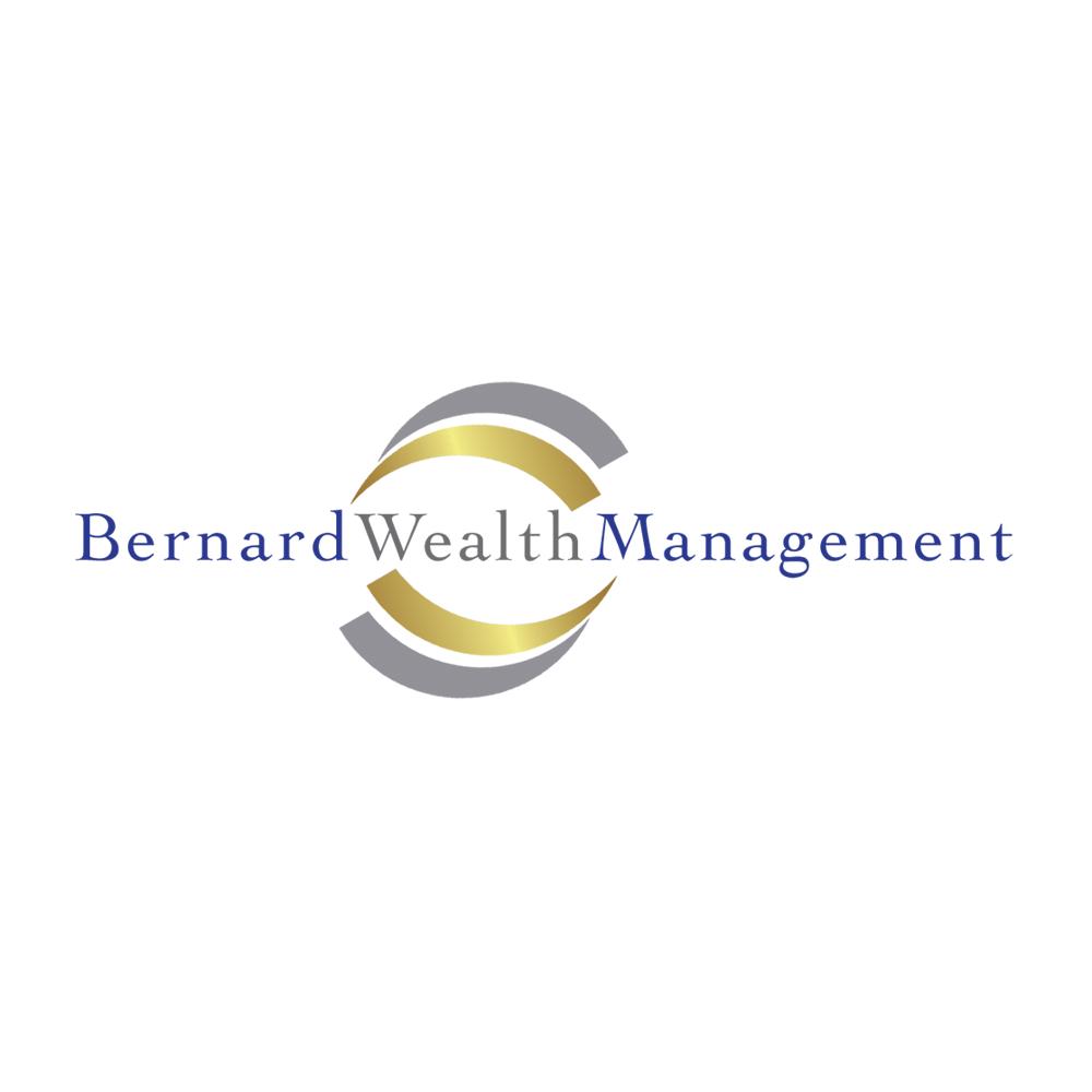 Bernard Wealth Management Corp.