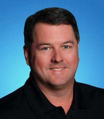 Allstate Insurance Agent: James Walker image 0