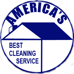 America's Best Cleaning