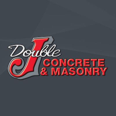 Double J Concrete & Masonry Inc image 0