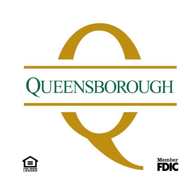 Queensborough National Bank & Trust Company image 1