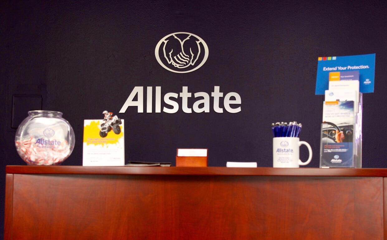 Pedro Mora: Allstate Insurance image 4