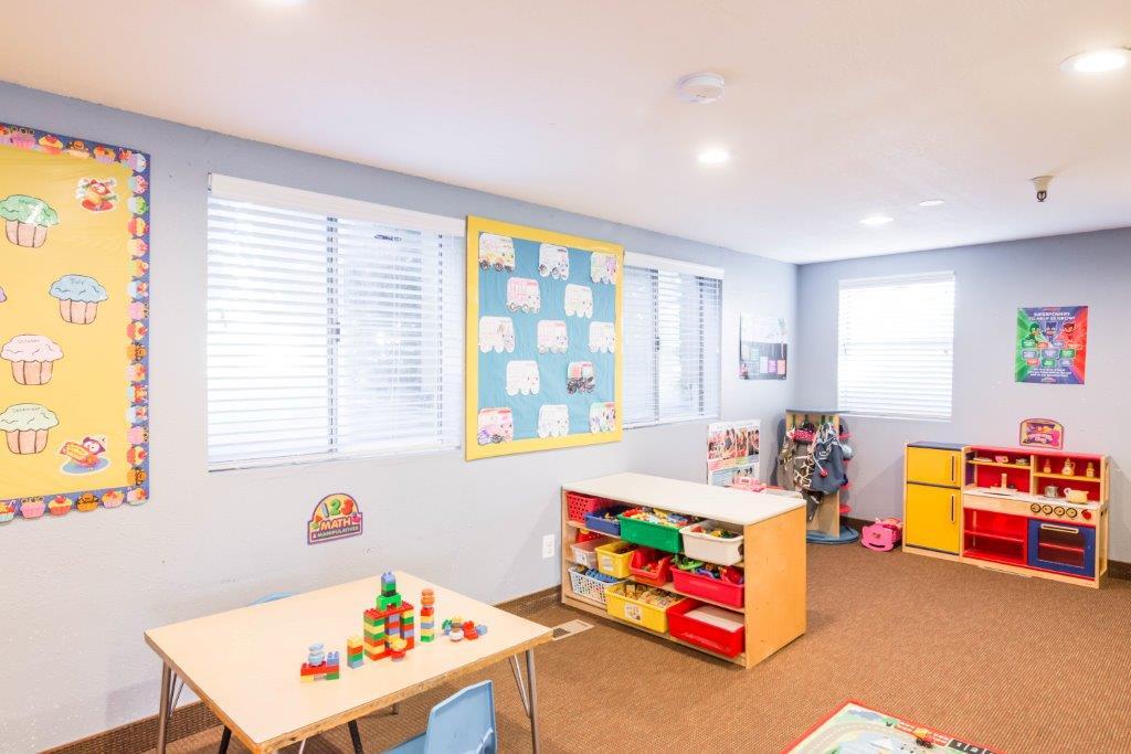 Small World Child Care, Inc image 19
