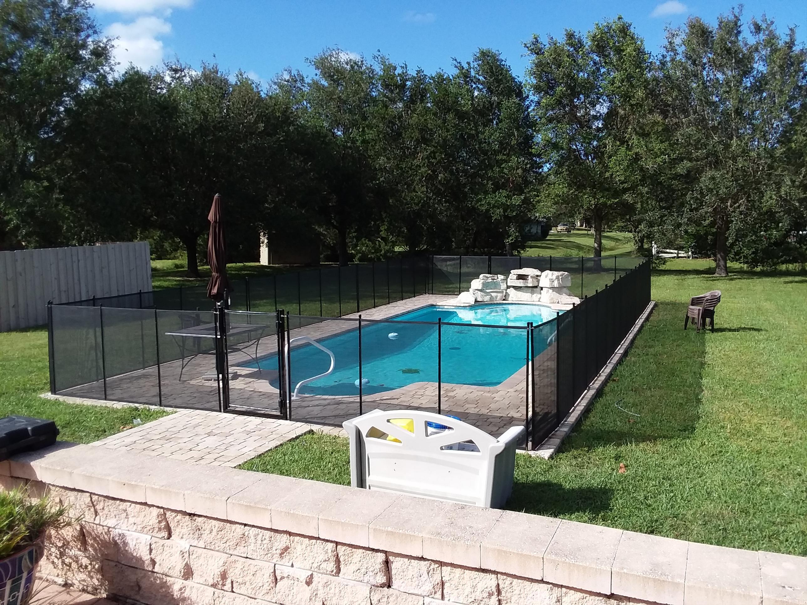 Pool Guard image 4