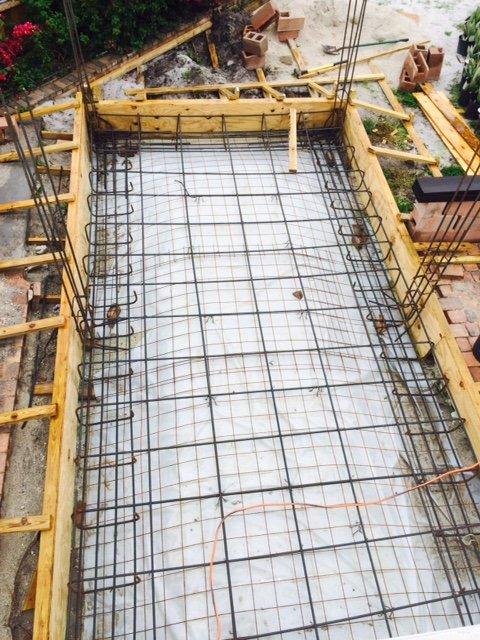 Mondi Construction Services, Inc image 0